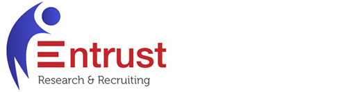 Entrust Research & Recruiting